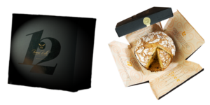 packaging-panettone-numero-dodici